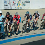 Men's Keirin Racing