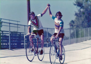 Lemond and Mount 1979