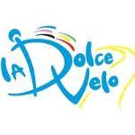 la-dolce-velo-logo-150